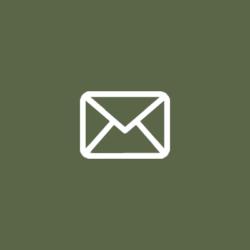 mail-button-khaki